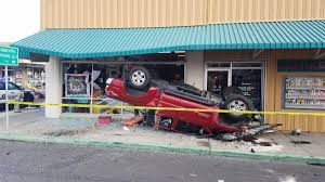 Truck Crashes Into Wildcat Vintage Following Downtown Napa Wreck ... Filenapa Auto And Truck Parts Store Aloha Oregonjpg Wikimedia Napa Sturgis Three Rivers Michigan Napa Chevrolet Colorado In North Park San Dieg Flickr Tv Flashback Overhaulin Delivery Killer Paint 1997 Action 1 24 16 Ron Hornaday Gold Race Limited Perfect Additions Part 3 Season 9 Ep 4 Full Episode Store Sign Stock Editorial Photo Inverse Chase Elliott By Jason Shew Trading Paints Spring Klein Houston Tx Texas Transmission Repair Foose Built Motsports Pinterest Cars Warranty Hd Service Center 2002 Chevy S10 Pickup 112 Scale