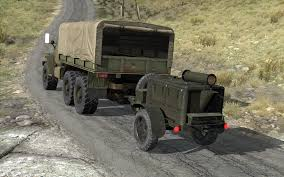 Ural Trucks - Field-kitchen On Wheels KP-125 - Wheeled - Armaholic Ural 4320 Truck With Kamaz Diesel Engine And Three Seat Cabin Stock Your First Choice For Russian Trucks Military Vehicles Uk Steam Workshop Collection Blueprints 6x6 Industrie Russland Ural63099 Typhoon Mrap Vehicle Other Ural Auto Fze Ac 3040 3050 Ural43206 Usptkru The Classic Commercial Bus Etc Thread Page 40 Fileural Trucks Kwanza 2010jpg Wikimedia Commons Vaizdasural4320fuelrussian Armyjpg Vikipedija Moscow Sep 5 2017 View On Serial Offroad Mud Chelyabinsk Russia May 9 2011 Army Truck