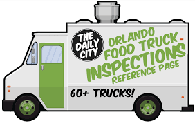 Orlando Food Truck DBPR Inspection Guide Truck Inspection Vehicle Forms Car Repair Pretrip Kansas Driving Schoolkansas School A Field Officer Walks Behind A And Cargo System Breakdown Assistance Vosa Ipections Mot Preparation Gmc Safety Checklists Fleetwatch More Exemptions Could Lead To Highway Crashes Police Pull Over Trucks For Surprise Ipections Pittsburgh Post Malaysia Wins Predrive Event In 2017 Ud Trucks Extra Scania P 380 Barin Abc180ls Bridge Inspection Unit Checklist Template Inspection Global Property Wrap Ys Marketing Inc Cleveland Akron Canton Home Footprints