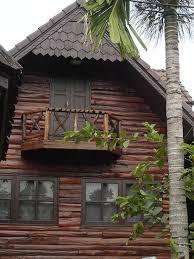 100 Cedar Sided Houses Wood Siding On Earthbag Natural Building Blog