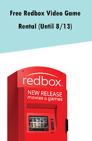 Redbox Codes & Coupons & Promo Codes Coupon Redbox Code Redbox Movie Gift Tag Printable File You Print Launches A New Oemand Streaming Service The Verge Pinned September 14th Free Dvd Rental At Via Promo For Movie Tries To Break Out Of Its Box Wsj On Demand Half Off Expires Tomorrow Please Post If On Demand What Need To Know Toms Guide Airbnb All About New Generation Home Hotel Management Online Video Streaming Rentals Movierentals Gizmodocz