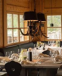 die besten restaurants bars rund um die seiser alm
