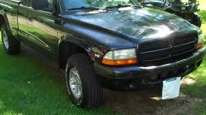 Got A 1998 Dodge Dakota Sport 4X4 - YouTube File2nddodgedakotaextcabjpg Wikimedia Commons Dodge Dakota Forum Custom Truck Forums View Single Post Hard Tonneau Cover Page 2 File2005 4door Pickup Nhtsa 01jpg 1998 Used Reg Cab 6ft Bed 2wd V6 Auto Ac Sunroof Lifted Dodge Dakota Truck Slt Quad 4x4 Dakota At Honda Of Fayetteville Serving Rogers 2002 Rwd For Sale Northwest Motsport Wikiwand 2007 699000