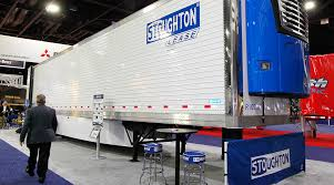 Stoughton Trailers | Transport Topics Dolly For Storage And Transport Not Towing Harley Davidson Forums Photo Gallery Super Transport Intertional 7448558cargisolatedsphoucksemitrailerjpg Hawkeye Tranportation Services Inc Trucking Companies That Hire Inexperienced Truck Drivers Sti Moving Storage Skokie Il Movers Our Company Mileti Industries Subaru Goes Bob Sledding In A Wrx Sort Of The Biggest Thing We Move Is Time Mammoetcom Tts Uluslarasi Nakliyat Ve Ticaret Ltd Linkedin Sharkey Transportation Accident See Description Youtube