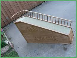 Dog Stairs For Tall Beds by Dog Steps For Bed Diy The Best Of Bed And Bath Ideas Hash