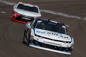 NASCAR Xfinity Series: 2018 Boyd Gaming 300 At Las Vegas Results Noah Gragson Gets Nascar Truck Series Win At Kansas Speedway The Drive Kyle Busch May Have Won Tonights Camping World Race Results Eldora Matt Crafton Pulls Away Late For Dirt 2017 Winners Photo Galleries Nascarcom Derby Truckmms 200 Presented By Caseys Does Need More Dirt Races In The Wake Of 2016 From Pocono Raceway Httpsracingnews 2018 Racing Schedule Results Christopher Bell Takes Title