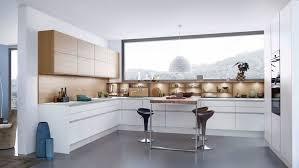 küchenhersteller leicht alle wichtigen informationen