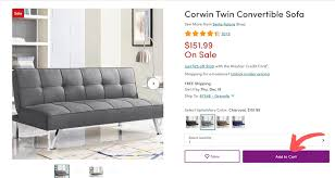 January 2020 Wayfair Coupons & Promo Code: Up To 75% Off 20 Discount Off Tread Depot Free Shipping Code Couponswindow Couponsw Twitter 25 Off Nutrichef Promo Codes Top 20 Coupons Promocodewatch Wayfair Coupon Code Any Order 2019 Wayfarers Papa Johns Best Deals Pizza Archives For Your Family Calamo Adidas Canada Coupon Walgreens Promo And Codes Ne January Up To 75