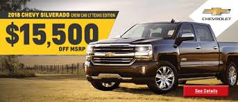 100 Chevy Trucks For Sale In Texas Fiesta Has New And Used Cars For In Edinburg TX