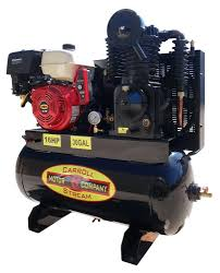 Truck Air Compressors – Worldcamp.co Central Pneumatic 30 Gal 420cc Truck Bed Air Compressor Epa Iii 12v With 3 Liter Tank For Horn Train Rv Onboard Vmac Introduces Air Compressor System Ford Transit Medium Amazoncom Cummins Isx 3104216rx Automotive 420 1 180 Gas Powered Twostage Daniel Perfect A Work Truck Or Worksite Location Without Electric Using An In Vehicle Kellogg American Mount Honda Voltmatepro Premium Jump Starter Power Supply And Review Masterflow Tsunami Mf1050 Second