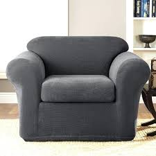Recliner Chair Covers With Pockets Walmart Amazon - Lawratchet.com Ektorp Armchair Cover Smarthomeideaswin Ektorp Ottoman Lofallet Beige Ikea Crafty Teacher Lady Review Of The Ektorp Sofa Series Replacement Covers For Discontinued Couch Models Armchair Nordvalla Dark Cover Cool New Ikea Vittaryd White Chair White Delrosario Blekinge Covers Lights And Armchairs Lovely Arm Awesome Inmunoanaliscom
