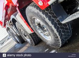 Big Tires On A Heavy Off-road Truck Stock Photo: 176740473 - Alamy Sota Offroad Scar Death Metal Custom Truck Wheels Rims 114 Fulda Crossforce Offroad Tires 2 Ucktrailer Accsories Best 12mm Hub Wheel Rim For 110 Off Road Rc Rock Crawler 2018 New Toyota Tacoma Trd Double Cab 6 Bed V6 4x4 Carclimbing Remote Control Monster Outmanlets Kanati Mud Hog 35x1250r20 10 Ply Mt Light Radial Tire Nitto Terra Grappler G2 Allterrain Rockcrawler And Resource Watch An Idiot Do Everything Wrong Almost Destroy Ford Car Offroad Suv Trophy Truck Royalty Free Vector Image Tuff At By Tuff Modding Your What Are The Options