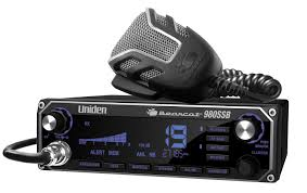 Best CB Radio Reviews 2018 - Top Recommendations For Truckers Properly Stalling A Cb Radio Part 1 Suburban Survival Blog Amazoncom Galaxydx959 40 Channel Amssb Mobile Radio With Zombie Squad View Topic In Truck Setup So Far Show Your Cb And Antenna Install Page 8 Expedition Portal 351 1979 Ford Ltd Best For Truck Drivers Updated Guide Radios Cobra 29 Chr 40channel With Pa Top 7 Reviews 2017 Mycarneedsthis Uncled Chatter Live Stream Ats American Simulator Dash Mount Bracket Buff Outfitters Install In 2500 Dodge Camper Topics Natcoa Forum Truckers Cb Stock Photo 5282928 Shutterstock