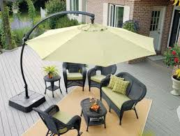Ace Hardware Offset Patio Umbrella by 100 Ace Hardware Offset Patio Umbrella 265lb Outdoor Patio