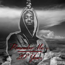2pac 2pac legacy remember me 20 years hosted by dj lipso