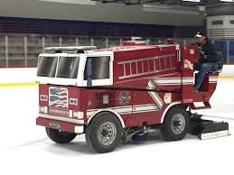 Fire Truck Zamboni - Everyday EMS Tips Quick Walk Around Of The Newark University Hospital Ems Rescue 1 Robertson County Tx Medic 2 Dodge Ram 3500hd Emsrescue Trucks And Apparatus Emmett Charter Township Refighterparamedic Washington Dc Deadline December 5 2015 Colonie 642 Chevy Silverado Chassis New New Fdny Paramedics Supervisor Truck 973 At Station 15 In Division Supervisor Responding Boston Youtube Support Services Gila River Health Care Hamilton Emspolice Discussions Page 3 Emergency Vehicle Fire Truck Ems And Symbols Vector Illustration Royalty Free