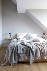 shop the look schlafzimmer wohn glück interior design