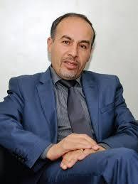 cabinet d avocat a casablanca l observateur du maroc d afrique malgré les menaces j irai