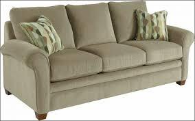 hickory chair sofa craigslist centerfieldbar com