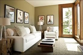 living room fabulous mid century living room lighting mid