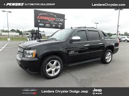 2013 Used Chevrolet Avalanche 2WD Crew Cab LS At Landers Serving ... 2007 Used Chevrolet Avalanche 2wd Crew Cab 130 Lt W3lt At Enter Amazoncom Reviews Images And Specs 2010 4wd Ls Truck Short 2008 Chevrolet Avalanche 1500 Stock 1522 For Sale Near Smithfield Chevy V8 Lpg Pick Upcanopysilverado Pickup Now Thats Camping 2002 Trucks Cars K1500 Woodbridge Public New Renderings Imagine A Gm Authority Avalanches Sale Under 4000 Miles Less Than 2013 Ltz 82019 21 14127 Automatic 2011 For Houston Tx Nanaimo Bc Cargurus