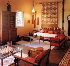 Extraordinary Home Decorating Ideas Indian Style Custom Decor India