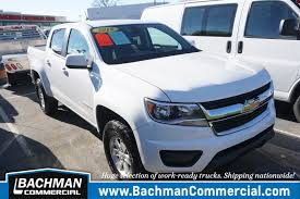 Pre-Owned 2018 Chevrolet Colorado 2WD Work Truck Crew Cab Pickup In ... Evans New 2014 Ford Explorer Cgrulations And Best Wishes From Preowned Trucks Robert Young 2016 Chevrolet Silverado 3500hd Work Truck Crew Cab 2018 F150 Pickup In Sandy S4125 2015 Toyota Tundra 4wd Sr5 Max 44 Interesting Used For Sale In Nc Under 1000 Autostrach Kenworth Debuts Certified Preowned Truck Website Medium Duty Featured Cars At Huebners Carrollton Oh Quality Dodge Dakota Eddie Mcer Automotive Quality Home Bowlings Business Established 1959 Pre Consumers Gravitating To Certified Vehicles Wardsauto Porter Tx Express