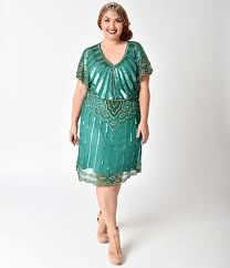 cute plus size retro dresses for sale