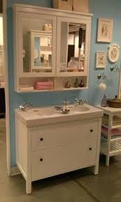 Ikea Bathroom Vanities 60 Inch by Bathroom Vanities With Tops Ikea Ikea Bathroom Countertops Ikea