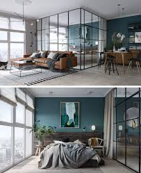 Small Apartment Building Design Ideas by Best 25 Apartment Design Ideas On Apartment Furniture