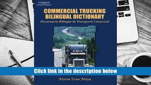 FREE [DOWNLOAD] Commercial Trucking Bilingual Dictionary: English ... The Grand Canyon State I40 In Arizona Part 8 Fleet Maintenance Inc Home Facebook Tnsiams Most Teresting Flickr Photos Picssr Appendix B Web Based Survey Instrument And Distribution List Alfa Romeo Varesina 500 Series Auto Pinterest Romeo Truck Accidents Category Archives Southern California Injury Jobs Expo Dublin October 2017 Fmi Executive Leadership Forum Challenges The Roles Of Cio Fm Itallations Nanaimo British Columbia Get Quotes For New Features Preteckt Dashboard Lvo Australia Trucks Uvanus
