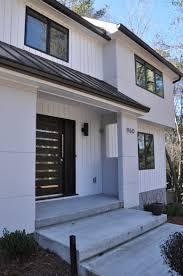 100 California Contemporary Homes Sandy Springs Re Do Eco Custom