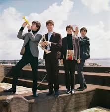 Rockin Around The Christmas Tree Chords Beatles by Beatles Legend Sir Paul Mccartney Opens Up On Not Wanting To Be In