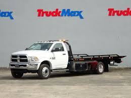 100 Dodge Ram 1500 Trucks 2018 DODGE RAM Miami FL 121807005 CommercialTruckTradercom