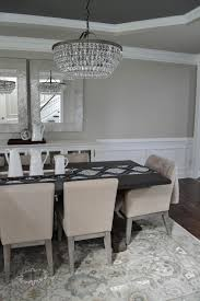 Raymour And Flanigan Black Dining Room Set by The Penny Parlor 05 01 2017 06 01 2017