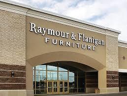 Shop Furniture & Mattresses in Wilmington DE Concord Pike
