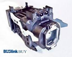 Sony Xl 2400 Replacement Lamp Instructions by Sanyo Tpm 2170 Sony Electronics Pinterest Radios