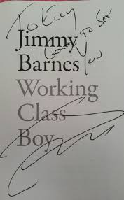 Jimmy Barnes And Me: Working Class Boy, Working Class Man, And The ... Jimmy Barnes Living Loud With A Freight Train Heart Sentinel Gift To All Mums Is A New Album Announce Tour Nick Cave And Paul Kelly Recognized In Australia Day For The Working Class Man Listen Discover Track By Soul Searchin Liberation Music Flame Trees Cold Chisel Best 25 Folk Song Lyrics Ideas On Pinterest Say Anything Blinky Bill Wiki Fandom Year In Review Vocals With John Jimmy Barnes The Dead Daisies One Of Kind Youtube