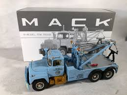 First Gear 1/34 City Of Chicago Mack R Model Tow Truck 19-2786 ... Chicago Towing 773 6819670 A Local Like A Thief In The Night Garychicago Crusader Suburban Company Sends Trucks To Help Harvey Victims Nbc Lynch Truck Center Tow Wrecker Or Car Carrier Matthews Chicagos Most Teresting Flickr Photos Picssr A1 1822 Rd Heights Il 60411 Ypcom English Bulldog Saved From Tow Truck Chicago Archives 3milliondogs New Vehicles For Sale Bridgeview Fatal Crash Between And Minivan Gresham Wgntv 24
