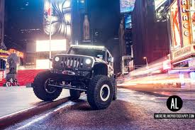Andrew Link Is One Of New York's Most Accomplished Automotive ... Truck Zombie Monster Truck Obstacle Courthese Tires Were A Hit At The Party Flatwoods Monster Wikipedia Hot Wheels Trucks Ring Master 1 24 Scale Ebay Rc Simulator 4x4 The 21 Best Game Trailers Of E3 2017 Verge Offroad Milk Tanker Delivery By Tech 3d Games Studios Android Brightwaters To New York City Jfk Airport Flight Hill Fresh Gameplay Hd Vido Dailymotion Fuel Pc Race 720p Youtube Trucks Invade Nrg Stadium For Next Month Houston Chronicle Amazoncom Cytosport Chocolate 413 Lbs 1872 G