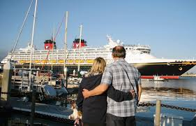 line cruise law news