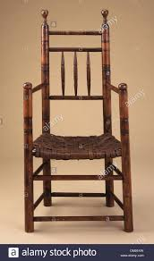 Ancient Greek Chair Stock Photos & Ancient Greek Chair Stock Images ... Amalia Holiday Homes Saligao India Bookingcom Auditoriumchair Hashtag On Twitter Stua Laclasica Chair Heals Tommy Hilfiger Belmont Task Wayfair A Mcinnis Artworks How To Weave Fabric Seat Weernstyle Ceremony In An Easley Barn Grants Last Wish The State Christmas Crib Adoration Of Three Wise Men Baby Jesus Stua Wood Design Chair 77 Steps Page 2 Of 99 Invisible Bb Elda Y Roberto 38 66 Updated 2019 Prices Reviews