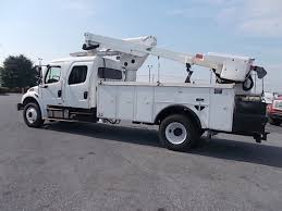 USED 2005 GMC C7500 BUCKET BOOM TRUCK FOR SALE FOR SALE IN , | #110111 2002 Gmc Topkick C7500 Cable Plac Bucket Boom Truck For Sale 11066 1999 Ford F350 Super Duty Bucket Truck Item K2024 Sold 2007 F550 Bucket Truck For Sale In Medford Oregon 97502 Central Used 2006 Ford In Az 2295 Sold Used National 1400h Boom Crane Houston Texas On Equipment For Sale Equipmenttradercom Altec Trucks Info Freightliner Fl80 Point Big Vacuum Cranes Sweepers 1998 Chevrolet 3500hd 1945 2013 Dodge 5500 4x4 Cummins 5899