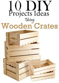 the 25 best diy furniture projects ideas on pinterest furniture