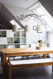 pin auf lifestyle home decoration