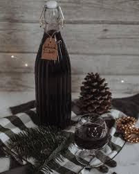 diy weihnachtsgeschenke aus der küche fünf weihnachtliche
