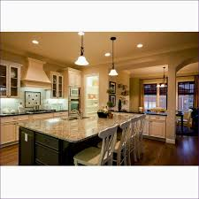 kitchen room magnificent inset lighting fixtures can lights in