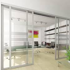50 Fantastic Walk In Shower No Door For Bathroom Ideas Ideaboz