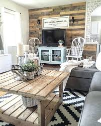 Country Living Room Ideas Uk by Country Living Room Pictures Country Living Room Decorating Ideas