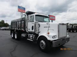 Used Dump Trucks Plus For Sale In Orlando Florida As Well Power ...